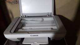 Impressora Canon Preço de Desapego