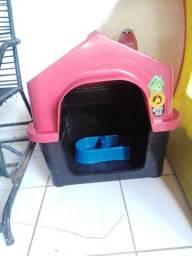 Casa cachorro durapets n 03