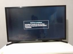 Smart tv 32 Samsung