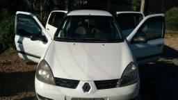 Clio 2007/8   8.500,00