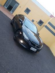 NEW CIVIC G10 SPORT COMPLETO