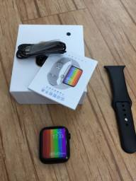 Smartwatch smartwatch smart IWO W26 smartwatch w26 (Entrega grátis)