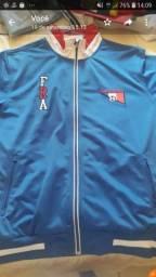 Vendo esse casaco  do time França  tmh M