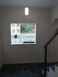 Aluguel casa Colina Azul