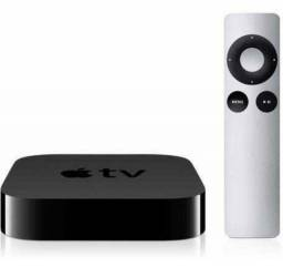 Apple TV original de segunda geração