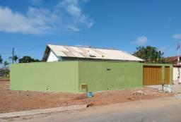 Aluguel Residencial ou Comercial // Setor Vila Rosa