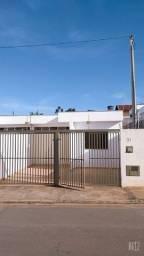 Casa Nova a Venda (Cidade Itapeva SP)