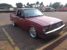 Chevy 500 (Chevette)