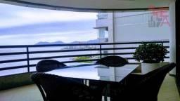More no melhor endereço de Florianópolis, Av. Beira Mar