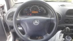 Sprinter 311 CDI 2004