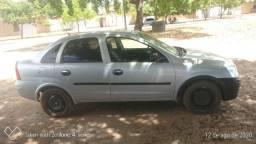 GM/Corsa Sedan 2002/2003
