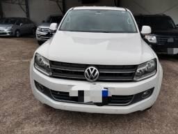 VW Amarok high 3013