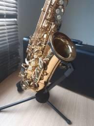 Sax alto eagle 501