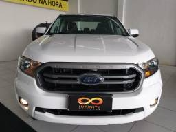 Ford Ranger XLS Diesel 2020 4x4 completo infinity veiculo !!