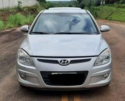 Hyundai I30 2.0 GLS 2010/2010 Automático