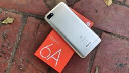 Xiaomi e iPhones