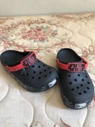 Crocs StarWars (33)