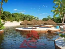 Chacaras do Rio Negro - Iranduba || 1000m², Cond. Entrgue com toa Infra-Estrutura