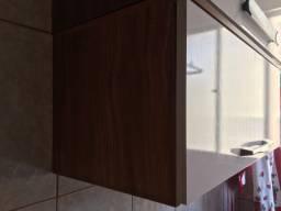 Aramario geladeira novo bartira