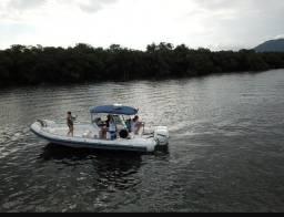 Venha adquirir seu BOTE flwxboat