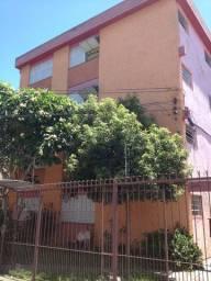 Apartamento Alberto Rosa 593