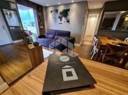 Apartamento à venda com 2 dormitórios em Vila ipiranga, Porto alegre cod:9934123