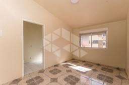 Apartamento para alugar com 3 dormitórios em , cod:I-029572