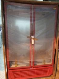 Refrigerador Expositor/Conveniencia 957 lts