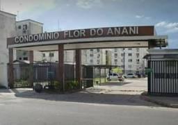 Repasso apartamento Condomínio Flor do Anani