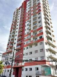 Título do anúncio: Apartamento para alugar com 1 dormitórios em Centro, Ponta grossa cod:4132