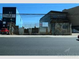 Terreno para alugar em Jardim adutora, São paulo cod:64357