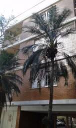 Apartamento à venda com 2 dormitórios em Moinhos de vento, Porto alegre cod:PJ3919