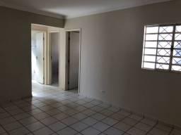 Alugo apartamento Monte Castelo