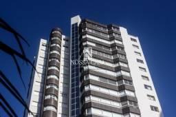Apartamento para venda tem 232 metros quadrados com 4 quartos em Centro - Torres - RS