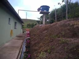 Chácara com 4.000 metrôs no galego