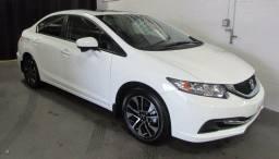 Honda Civic a venda em Guarapari