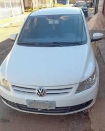 Gol Volkswagen 2013
