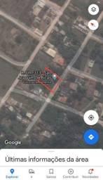 Vendo lote 360 mts, bairro Guarani - São Joaquim de Bicas