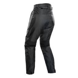 Título do anúncio: calça texx impermeável v2 feminina entrega todo rio