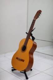 Violão Digiorgio Estudante 18 (2006)