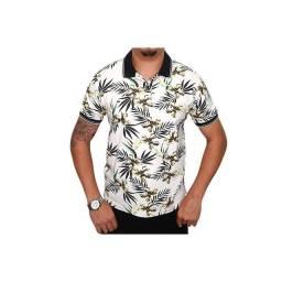 Camiseta Polo masculina Oyhan *Nova*