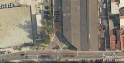 Espaços Comerciais em Jurujuba (5 minutos de São Francisco)