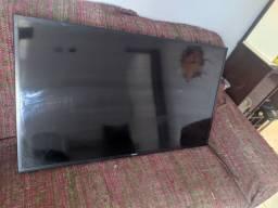 Tv 43 polegadas. Samsung