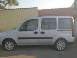 Doblo essencie 1.8 16v