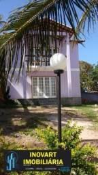 Casa colonial, Ponta da areia