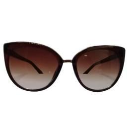 Título do anúncio: Óculos Escuros Esporte De Sol Ferrovia Feminino
