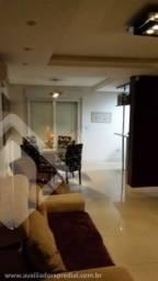 Casa à venda com 3 dormitórios em Sarandi, Porto alegre cod:166918