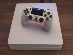 PS4 SLIM LINDO - VENDO