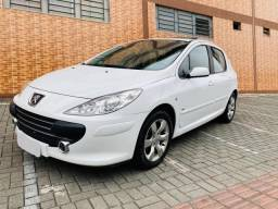 Peugeot 307 1.6 Pres Pack