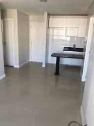 Apartamento na Ponta do Farol